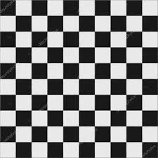 Fine Black And White Floor Texture Tile With Inspiration Picture For Concept Ideas