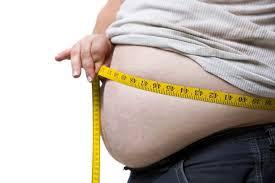 Výsledek obrázku pro obesity