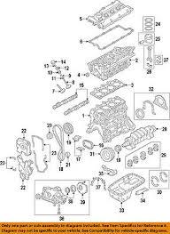 kia oem 14 16 forte engine piston ring 230402e000 you re almost done kia oem 14 16 forte engine