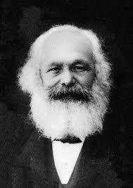 Karl Marx (1818 - 1883) intelectual y militante comunista alemán de origen judío. Frases de Karl Marx (1818 - 1883) intelectual y militante comunista alemán ... - 190_marx_old