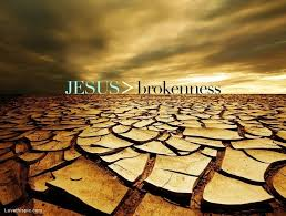 Image result for pictures of brokenness