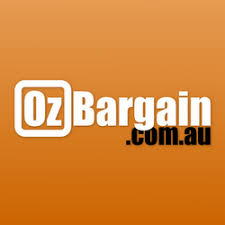 Best Over-ear headphones - OzBargain Forums