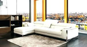 wicker furniture for sunroom. Sunroom Furniture Ideas Sets Trendy Idea Indoor Rattan Wicker Cool . For