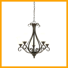 sweet aladdin chandelier lift and chandelier light lift with shell chandelier