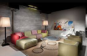 13 Best Koltuk Images On Pinterest  Living Room Ideas Live And Living Room Pastel Colors