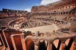 gladiatorial
