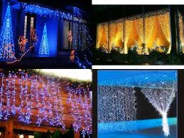 Small Picture Home Interior Lights India Home Homemade Led Lighting Systems Led