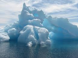 hemingway iceberg four tips for applying the iceberg theory to  il principio dell iceberg di hemingway di teresa madonia il principio dell iceberg di hemingway di