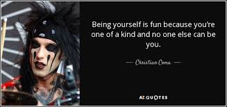 Christian Coma Quotes Best Of QUOTES BY CHRISTIAN COMA AZ Quotes