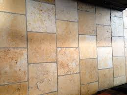 Marble Kitchen Floor Tiles Multiple Marble Wall And Floor Tiles Cleaned Stone Cleaning And