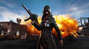 PUBG Live Wallpapers - Top Free PUBG ...