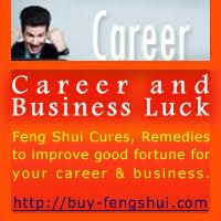 buy fengshui banner 200x200 2gif buy feng shui feng