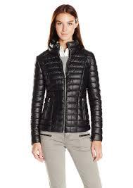 guess women s aliye jacket s