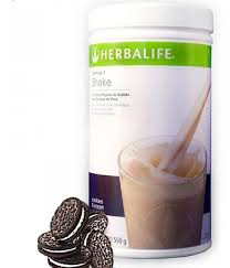herbalife meal replacement cookies and cream formula 1 herbalife herbalife meal replacement herbalife herbalife recipes