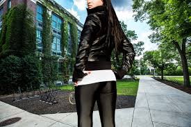 In Christian Circles, the Debate Over <b>Leggings</b> and <b>Female</b> Butts ...