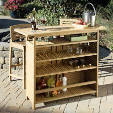 portable patio bar. Full Size Of Patio:portabletio Bar And Grill Outdoor Barportable Setportable For Rent Set Stunning Portable Patio M
