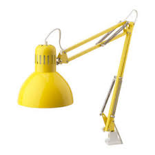 Ikea office lighting Office Space Image Is Loading Newikeatertialworklampadjustabletablelighter Ebay New Ikea Tertial Work Lamp Adjustable Table Lighter Desk Light