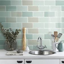Kitchen Wall Tiles Uk Craquele Olive Wall Tile Wall Tiles From Tile Mountain