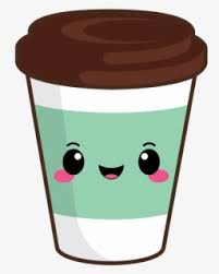 I hope you are just as excited as i am about new disney princess movies. Cute Coffee Cup Clipart Transparent Cute Coffee Cup Clipart Free Transparent Clipart Clipartkey
