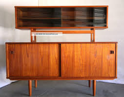 old modern furniture. Old Modern Furniture. Amazing Furniture With Danish Vintage Uploaded By Admin On Friday R