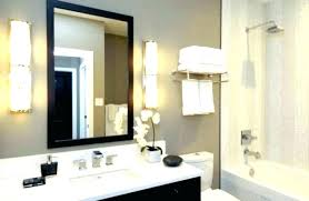 Bathroom Diy Ideas Awesome Simple Bathroom Decor Simple Diy Bathroom Decor Ideas Directorymat