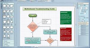 free online tools to draw diagrams and collaboratewith gliffy online diagram software  you can easily create professional quality flowcharts  diagrams  floor plans  technical drawings  and more