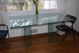 Glass Kitchen Tables Round The Most Round Glass Top Awesome Glass Kitchen Tables Home
