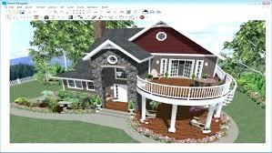 Home Desighner Gallery Of Home Designer Kitchen Exterior Home Unique Design A Kitchen Online For Free Exterior