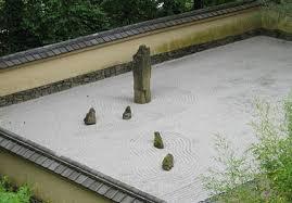 Small Picture Landscaping Ideas Zen Garden Native Garden Design