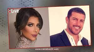 سبق له الزواج ومدير أعمال فنان شهير.. من هو فائق حسن زوج أصالة؟ - YouTube
