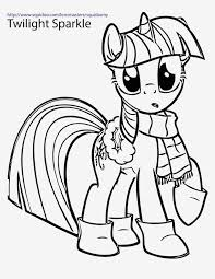 Twilight Sparkle Coloring Page New My Little Pony Equestria Girls