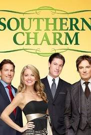 Image result for southern charm