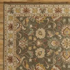 hand woven wool area rugs sage hand woven wool area rug reviews birch lane sage hand