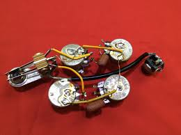 gibson sg wiring harness gibson image wiring diagram vintage 1969 usa gibson sg guitar wiring harness pots switch jack on gibson sg wiring harness