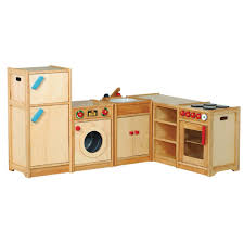 full size of chair engaging wood play kitchen 16 photo 333 wood play kitchen food