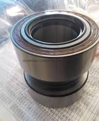 hub bearing kits skf com wiring diagram an error occurred