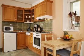 kitchen room. full size of kitchenfabulous kitchen room innovative inside large thumbnail a