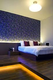 bedrooms walls designs. bedroom wall design zampco inspiring of bedrooms walls designs