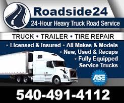 roadside24