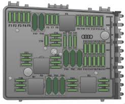 2008 audi tt fuse box diagram 2008 image wiring 2014 audi tt fuse box diagram 2014 wiring diagrams online on 2008 audi tt fuse box