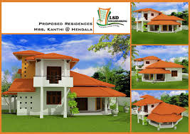 Small Picture Gorgeous Design New Modern House Designs In Sri Lanka 15 Small