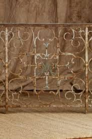 Wrought Iron Home Decor Accents 100 best Wrought Iron images on Pinterest Home ideas Arquitetura 44