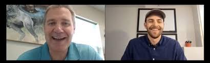 Mastery Education Expert Interview   by Cam Crow   Make Idaho Better    Medium