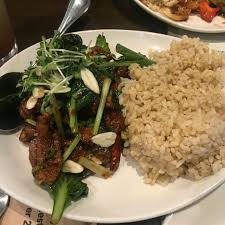 100 gift pei wei and pf changs 51 00 pic