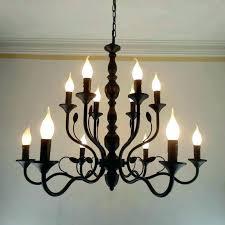 candle chandelier uk iron candelabra chandelier s s iron candle chandelier outdoor candle chandelier uk