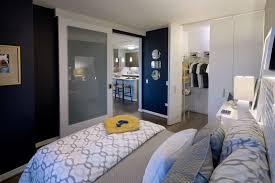 ... 1 Bedroom Apartments In Chicago Utilities Included Beautiful Cheap 2  Bedroom Apartments With Utilities Included Apartment