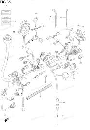 motorcycle wiring diagrams motorcycle image yamaha blaster cdi wiring diagram the wiring diagram on motorcycle wiring diagrams