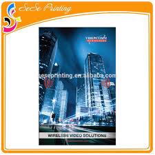 sample promotional flyers sample promotional flyers suppliers and sample promotional flyers sample promotional flyers suppliers and manufacturers at alibaba com
