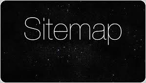 sitemap if the graphene llc deep dive into technology full container inspection clification fill