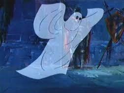 Check spelling or type a new query. Fantasma De Sururu No Castelo Series Scooby Doo Wiki Fandom